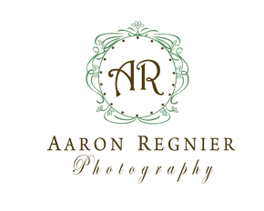 Aaron Regnier Photography