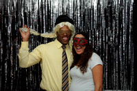 02-06-16 Stewart Baby Shower Photo Booth